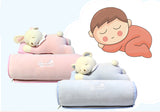 Baby Sleeping Shaping Pillow