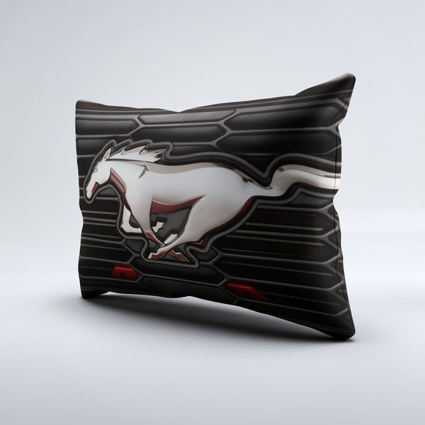 1970 Ford Mustang Bedding Set