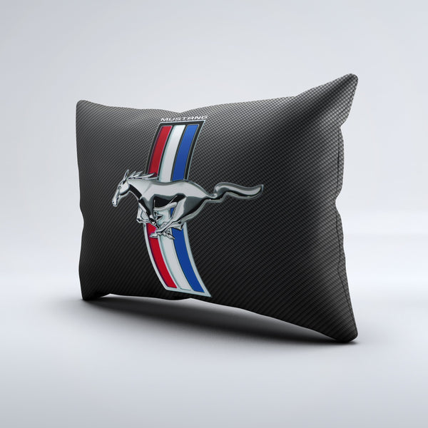 2017 Ford Mustang GT40 Bedding Set
