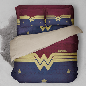 WW Bedding Set Best Seller