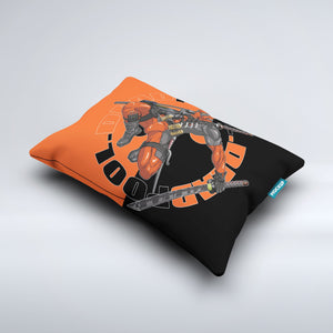 Anti-Hero DP G Bedding Set
