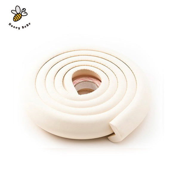 2M Children Protection Table Guard Strip