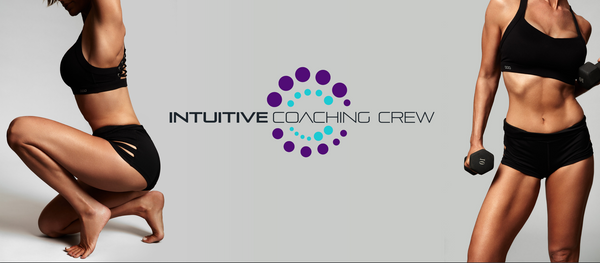 <center>Intuitive Coaching Crew</center>