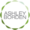Ashley Borden Fitness & Lifestyle
