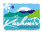 Kashmir Collections Pvt. Ltd.