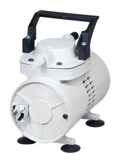 Welch 2019 Diaphragm Pump - Vacuum Filtration  - Welch Pumps - extraction equipment canada, extraction equipment - Evolved Extraction Solutions