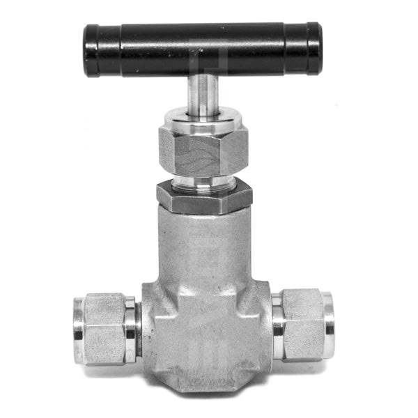 "3/8"" Tube Needle Valves - extraction equipment canada, extraction equipment - Evolved Extraction Solutions"