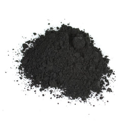e-lab Bamboo Charcoal Powder - extraction equipment canada, extraction equipment - Evolved Extraction Solutions