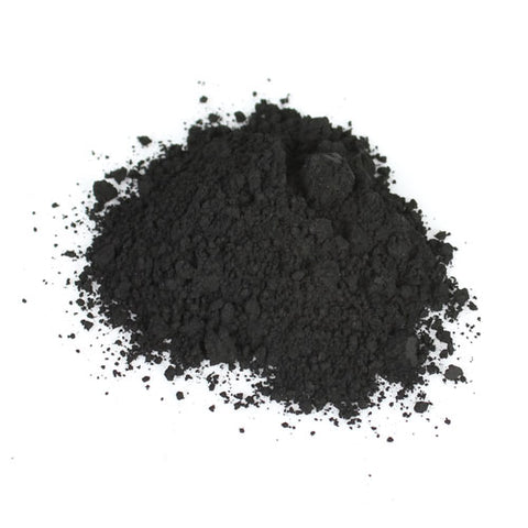 Charcoal Powder - e-lab Bamboo Charcoal Powder - extraction equipment canada, extraction equipment - Evolved Extraction Solutions