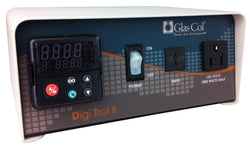 Auto Temp Control - Glas-Col Digital Auto-Temp Cntl - extraction equipment canada, extraction equipment - Evolved Extraction Solutions