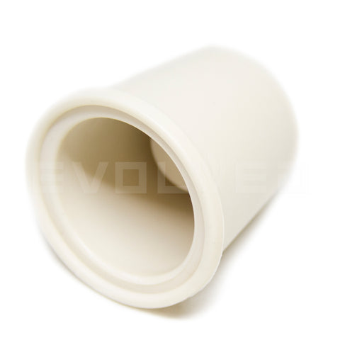Carboy - Small Universal Carboy Bung Plug - extraction equipment canada, extraction equipment - Evolved Extraction Solutions