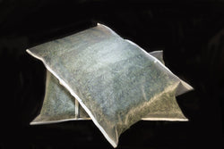 Mesh Bags for CDO-28 Dry & Decarb Oven - Cascade Sciences - Extraction Equipment Canada - Evolved Extraction Solutions