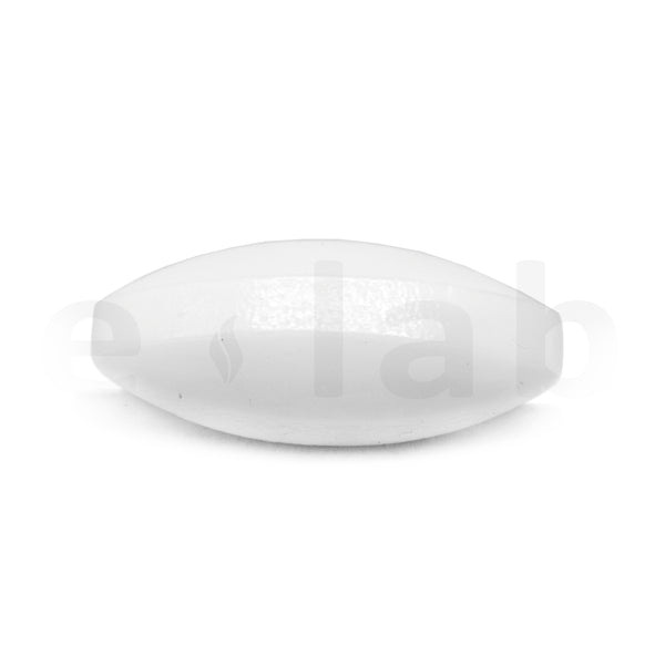 Stir Bar - 10MM Oval Shaped Stir Bar