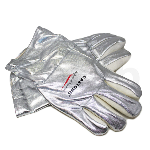 Gloves - Low Temperature Gloves - extraction equipment canada, extraction equipment - Evolved Extraction Solutions