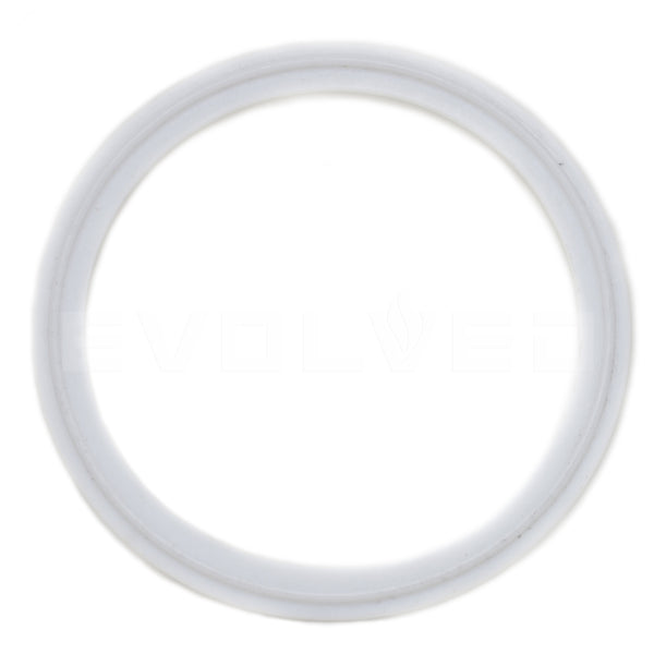 PTFE Gaskets - Extraction Equipment Canada - Evolved Extraction Solutions