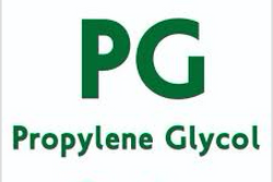 Propylene Glycol - Extraction Equipment Canada - Evolved Extraction Solutions