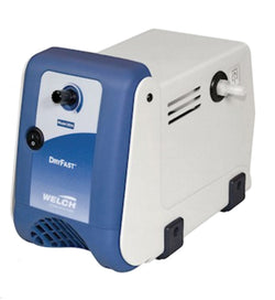 Welch 2014B-01 Vacuum Pump