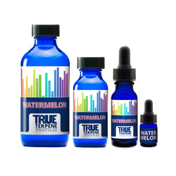 Terpenes - True Terpene- Watermelon 0.5ML