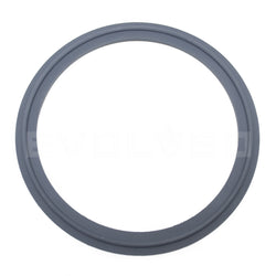"Gasket - 1.5"" FKM Gasket - extraction equipment canada, extraction equipment - Evolved Extraction Solutions"