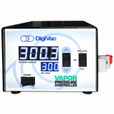 DigiVac Vapour Pressure Controller (VPC) - extraction equipment canada, extraction equipment - Evolved Extraction Solutions