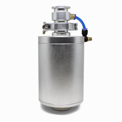 e-lab Oil Mist Filter - extraction equipment canada, extraction equipment - Evolved Extraction Solutions