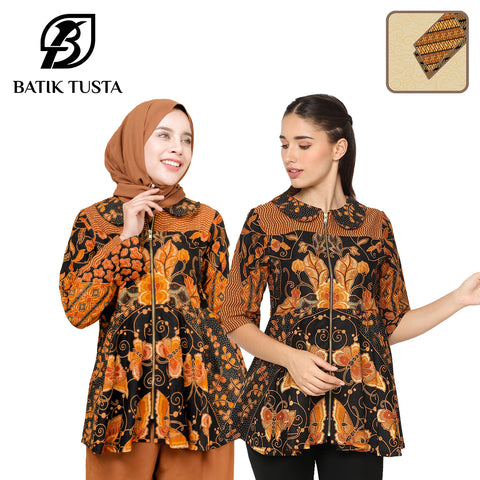 Angesti Blouse