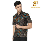 Mawastika Men's Shirt