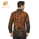 Abhimana Men's Shirt