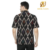 Giyanta Men's Shirt (Short Sleeve)