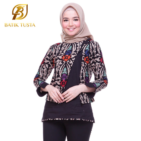 Citrawati Blouse