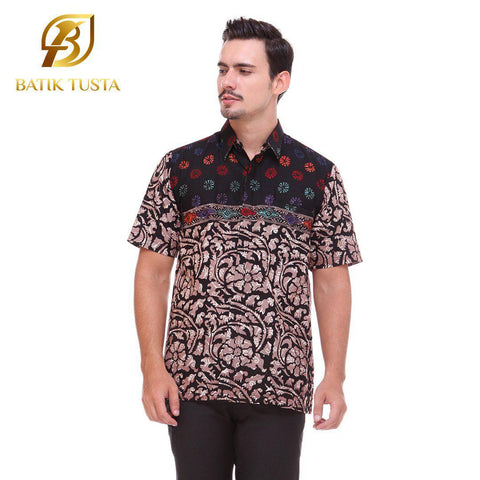 Men's Shirt - Anandya Men's Shirt