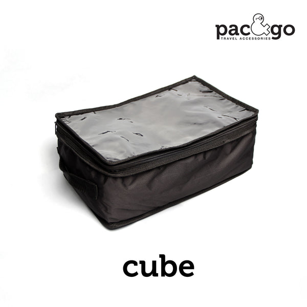 Personalized Cube