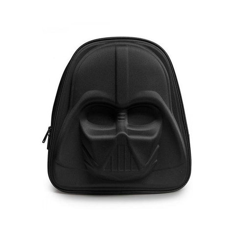 Vadar 3D Backpack