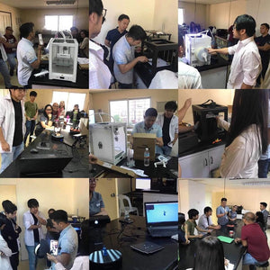 Research and Development: Bataan Peninsula State University