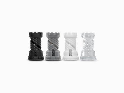 Formlabs Standard Resins