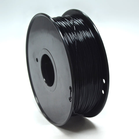 Puzzlebox 3D 1.75mm ABS Filament
