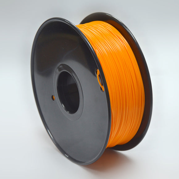 Puzzlebox 3D 1.75mm PLA Filament