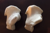 Fibretuff® Biomedical Polymer Filament