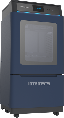 Intamsys Hi-Temp PEEK 3D Printer