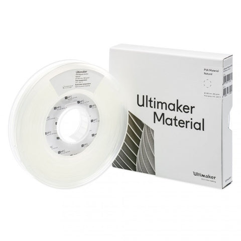 Ultimaker PVA Filament Dissolvable support material (2.85mm)