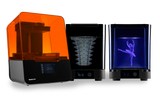 Formlabs Form 3 (Full Package with Service)