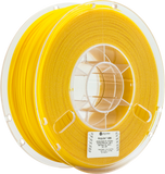 Polymaker PolyLite™ ABS Filament