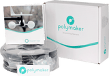 Polymaker PolyLite™  ASA Filament