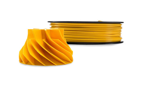 Ultimaker ABS Filament (2.85mm)