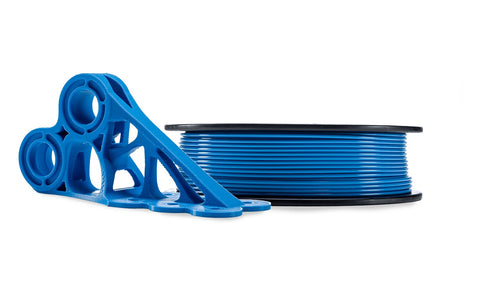 Ultimaker CPE Filament (2.85mm)