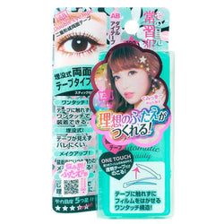 Dear Laura AB Automatic Beauty Double Eyelid Tape