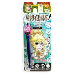 Creer Beaute La Rose De Versailles Lady Oscar Liquid Eyeliner Black