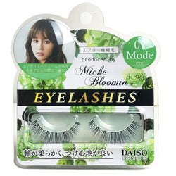 Miche Bloomin' False Eyelashes 07 Mode Eye