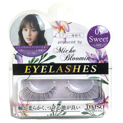 Miche Bloomin' False Eyelashes 09 Sweet Eye