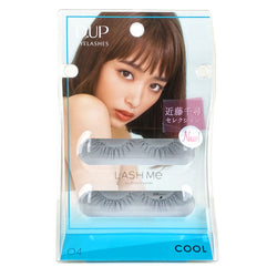 D-UP Lash Me Series False Eyelashes 04 Cool